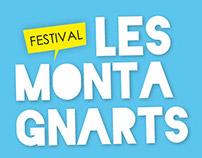 Les Montagnarts