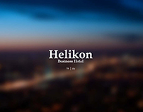helikonhotel.com.tr