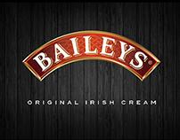 Baileys Tripack
