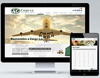 cargo-sa.com