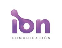 Ion Comunicación