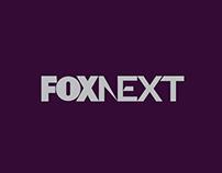 FOX NEXT