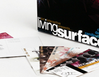 living surfaces