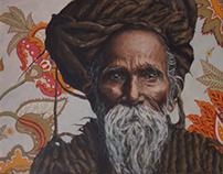 Lal Baba