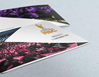 FISC 2014 Horizontal A4 Brochure