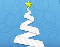 Mail Marketing de Natal - Perfilix