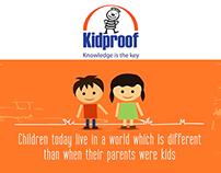 KidProof