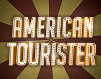 American Tourister Award Function Video