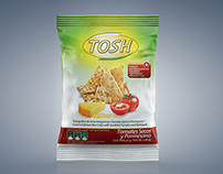 Neol Tosh