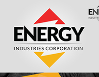 Branding for Energy Industries Corporation