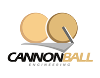 Cannonball Engineering