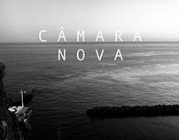 CÂMARA NOVA