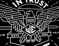 Trust Printshop