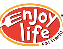 Enjoy Life Web Copy