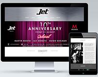 jet.com.ar