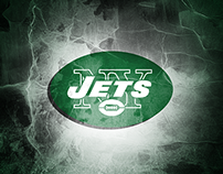 New York Jets 2014