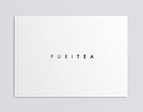 Livro TCC | PURITEA