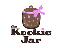 The Kookie Jar