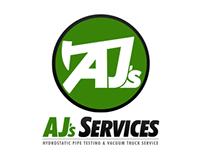 AJ's Services