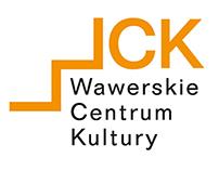 Wawerskie Centrum Kultury