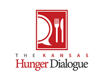 The Hunger Dialogue