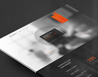 Pagar.me - Website Redesign 2014