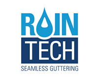 Rain Tech Seamless