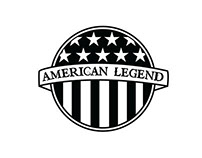 American Legends Craft Beer