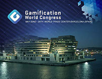 Gamification World Congress 2014