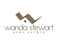 Wanda Stewart Real Estate