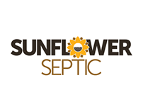 Sunflower Septic