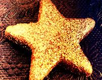Stars no stripes