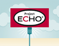 Project ECHO's Epilepsy across the Lifespan Program