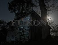 YUKON 5