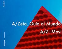 Web A/Zeta