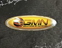 GMN / Publicidad Exterior - Outdoor Advertising
