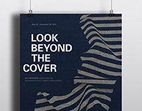 Poster Design | Tolerance for religious clothing