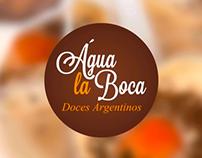 Video Comercial | Agua la Boca