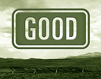 GoodsonDesigns