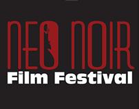 Neo Nior Film Festival Project