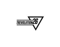 Trevolution