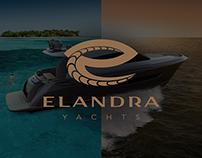 Elandra Yachts