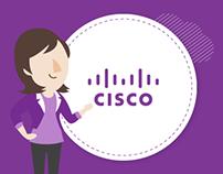 Cisco Partner Central - Marketing