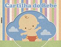 Cartilha Ilustrada/Abril - 2011