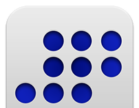 Launch Icons