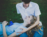 Anton&Alina