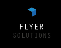 Premium Flyer Designs by Innovative Solutions IT (COPY)