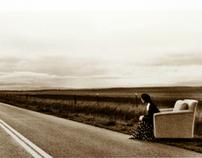 Saab Waiting Campaign
