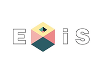 EXiS 2014 Trailer
