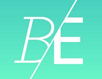 Rebranding Bioestética